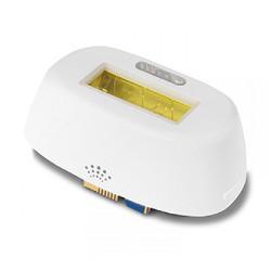 Купить Картридж сменный HoMedics IPL-HH101-EU для AFT+IPL эпилятора DUO, DUO Pro (50000 вспышек)