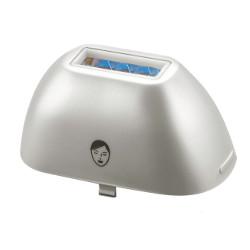 Купить Картридж коллагенарий сменный HoMedics IPL-HH103-EU для эпилятора DUO, DUO Pro (30000 вспышек)