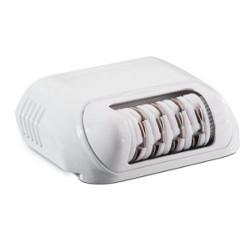 Купить Насадка-эпилятор mePlus HoMedics (ME 2G EPILATOR) 4051123000916