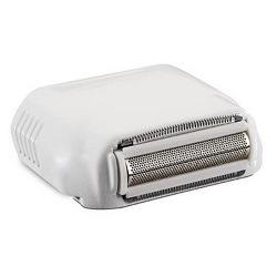Купить Насадка-бритва mePlus HoMedics (ME 2G SHAVER) 4051123000923