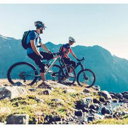 Купить Акция! 15% скидки на велосипеды Haibike!