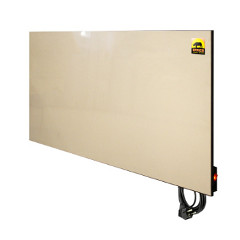 Купити Керамічний обігрівач AFRICA А500 beige