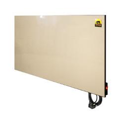 Купити Склокерамічний обігрівач AFRICA А510 beige