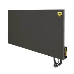 Купить Керамический обогреватель AFRICA T500 grafit