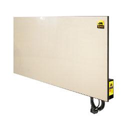 Купити Керамічний обігрівач AFRICA X500 beige