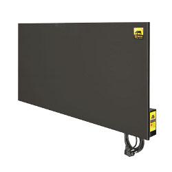 Купити Керамічний обігрівач AFRICA X500 grafit