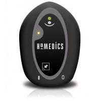 Купити Магнітно-терапевтичний апарат HoMedics TheraP IH-100-EU2