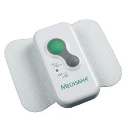 Купить Электронный противоболевой пластырь MEDISANA Medistim
