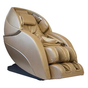 Купити Масажне крісло Top Technology Monblan