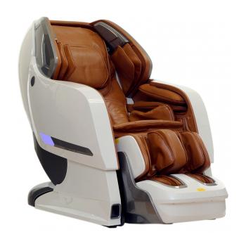Купити Масажне крісло Space II RT-8600S