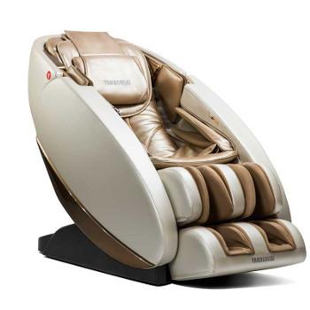 Купити Масажне крісло YAMAGUCHI Orion