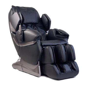 Купити Масажне крісло Top Technology AlphaSonic-2