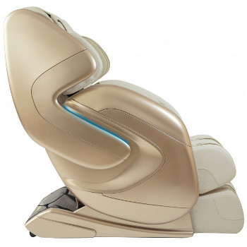 Купити Масажне крісло Top Technology Asana beige