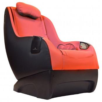 Купити Масажне крісло Top Technology BigLuck Orange