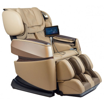 Купити Масажне крісло Top Technology Biotronik