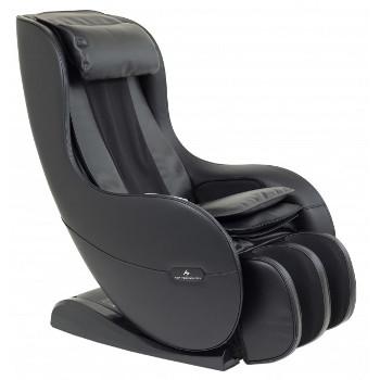 Купити Масажне крісло Top Technology Leo