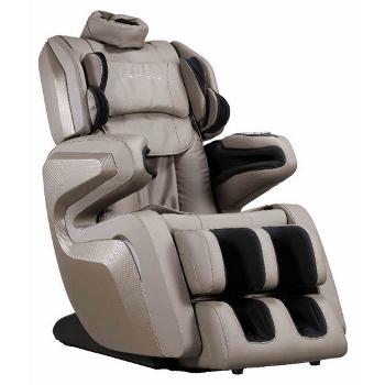 Купити Масажне крісло Life Power iRobo