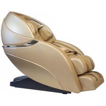 Купити Масажне крісло Top Technology MontBlanc