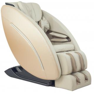 Купити Масажне крісло Top Technology Pilot beige