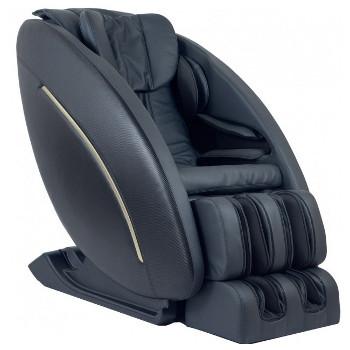 Купити Масажне крісло Top Technology Pilot black