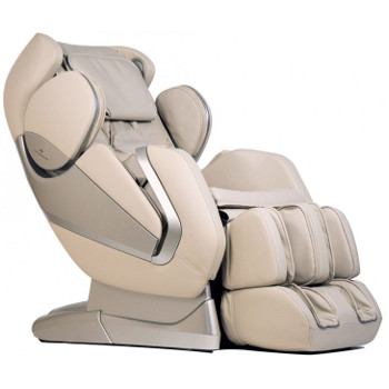 Купити Масажне крісло Top Technology Tibet