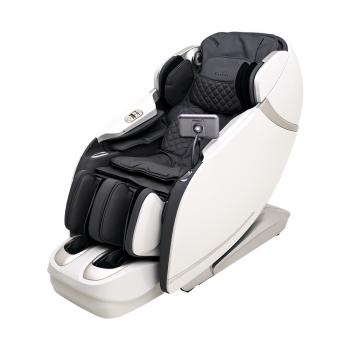 Купити Масажне крісло Casada SkyLiner II (2019)