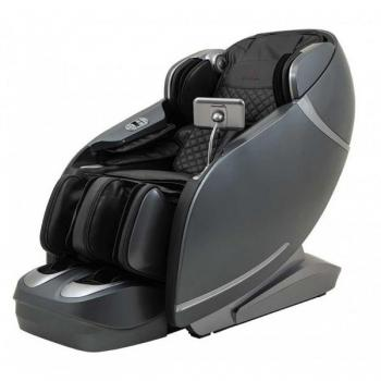 Купити Масажне крісло Casada SkyLiner II Black (2019)