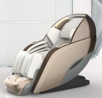 Купити Масажне крісло Pacifica