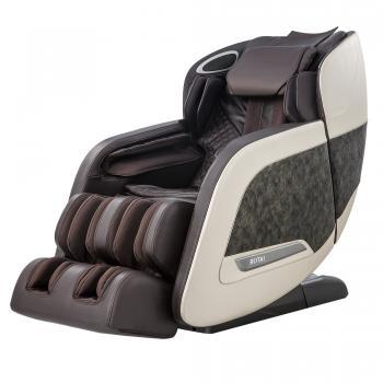 Купити Масажне крісло Rongtai 6602