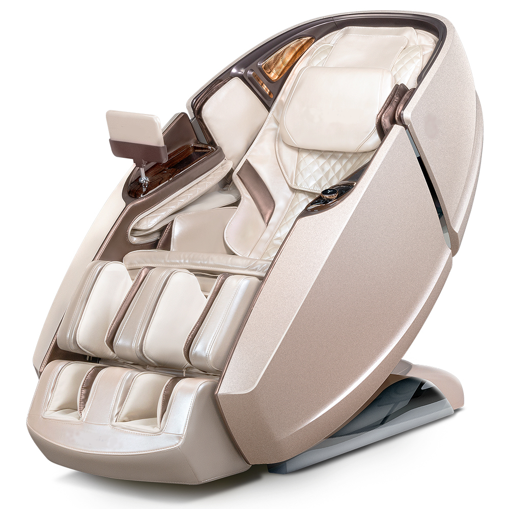Купить Массажное кресло Space Angel X