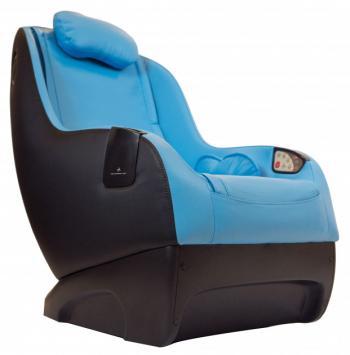 Купити Масажне крісло Top Technology BigLuck Blue
