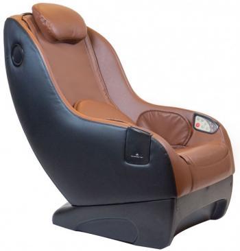 Купити Масажне крісло Top Technology BigLuck Brown