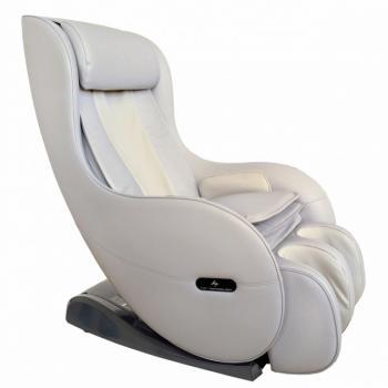 Купити Масажне крісло Top Technology Leo Beige бежеве