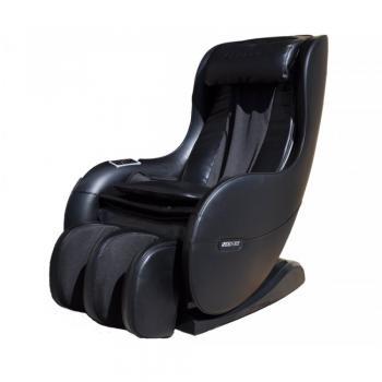 Купити Масажне крісло ZENET ZET 1280 чорне