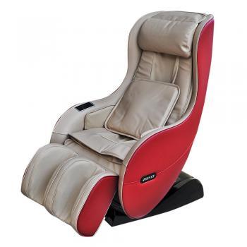 Купити Масажне крісло ZENET ZET 1280 бежеве