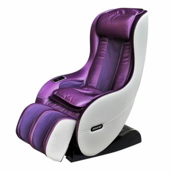Купити Масажне крісло ZENET ZET 1280 бузкове