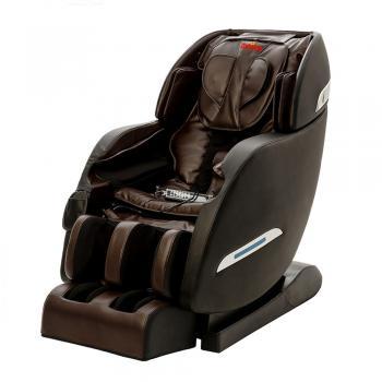 Купити Масажне крісло Zoryana Mriya