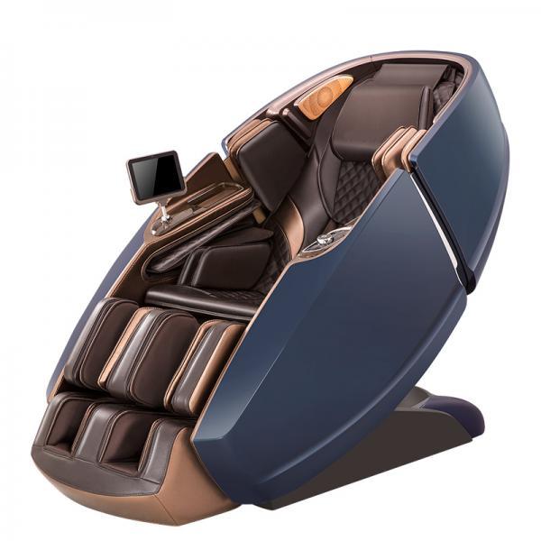 Купить Массажное кресло Space Angel