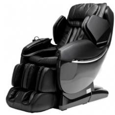 Купити Масажне крісло Casada ALPHASONIC