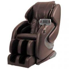 Купити Масажне крісло Casada Betasonic (Braintronics)