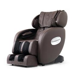 Купити Масажне крісло HomeLine III RT-6038