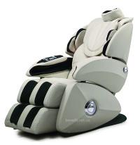Купити Масажні крісла OSIS преміум-класу