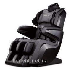 Купити Масажне крісло OSIS iRobo V (OS-670)