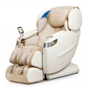 Купити Масажне крісло US MEDICA JET