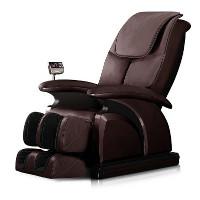 Купити Бюджетні моделі масажних крісел компанії OSIS