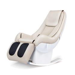 Купити Масажне крісло Rokit RT-5610