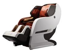 Купити RT8600 — масажне крісло, яке змінює стереотипи