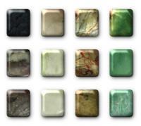 Купити Камень Нефрит - немного истории...