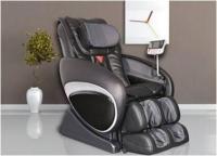 Купити Масажні крісла та їх виробники