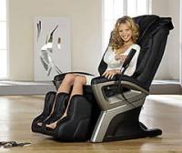 """Купити """"Купил подержанное массажное кресло, сдаю его в прокат в салоне красоты и зарабатываю в месяц около 9 тысяч гривен"""""""